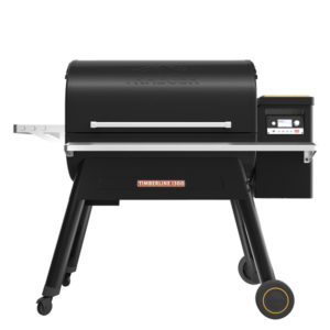 Traeger Timberline1300