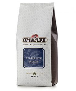 Omkafe Diamante