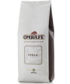 Omkafe Perla